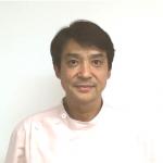 山本雅也医師