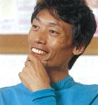 林義豊医師