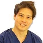 鈴木丈夫 歯科医/歯学博士