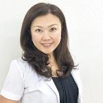 吉田亜矢歯科医