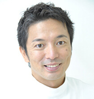 田中和之歯科医