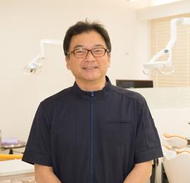 小島 寿雄医師