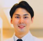 鈴木英臣先生