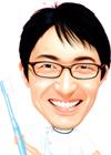 小山毅医師