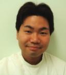 松村康平先生