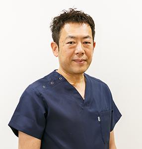 田中照久先生