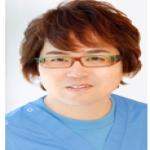 北野裕司医師