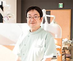 楠本雅之医師