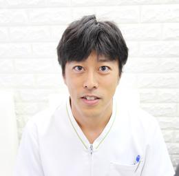 松村佳樹医師