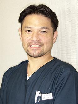 関康宏医師