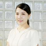 清水雅子医師