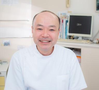 佐々木医師