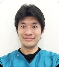 清水一郎医師