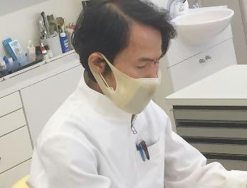 宅間雅彦医師